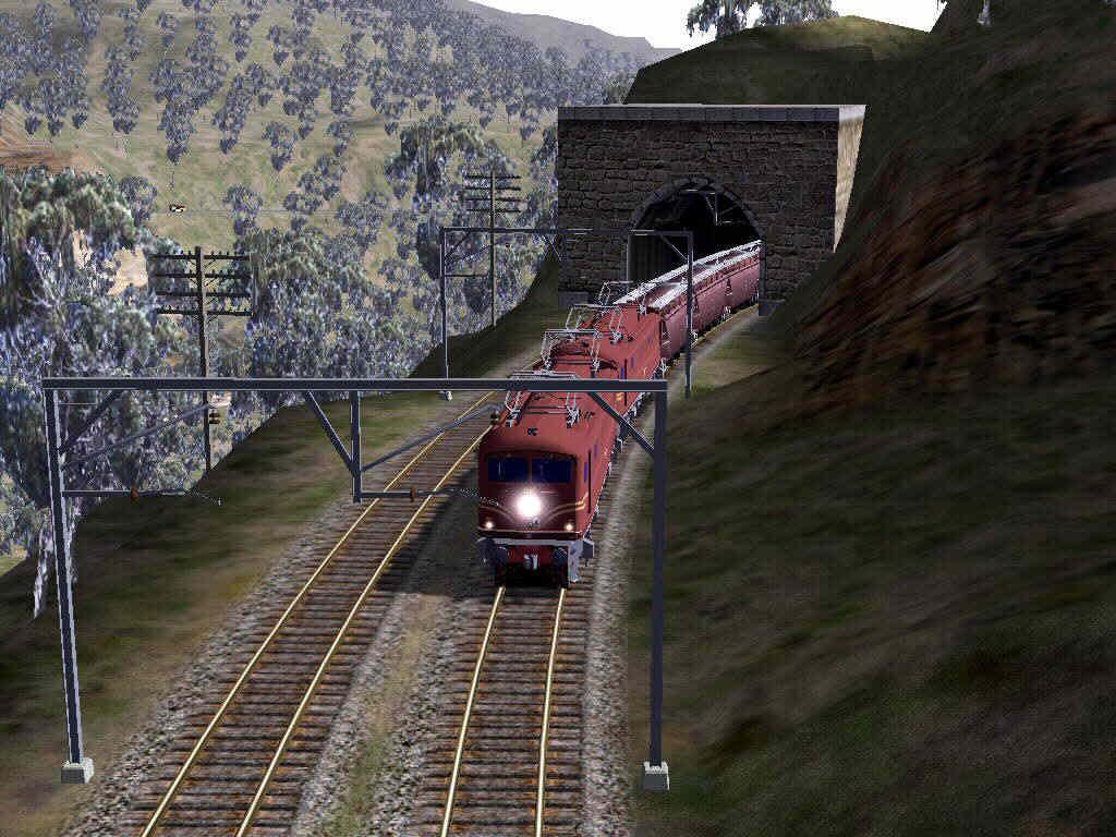 Coals to Newcastle | Screenshots